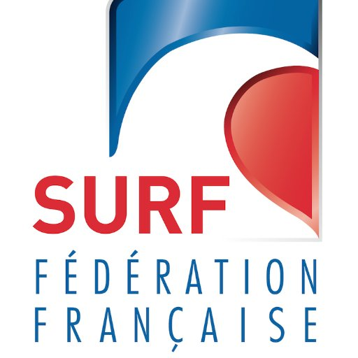 Championnats de France Downwind en Stand Up Paddle