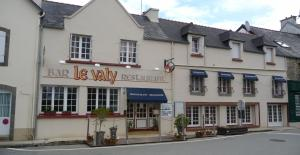 Le Valy