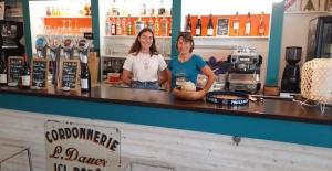 Le Fournil du Port
