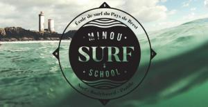 Minou Surf School