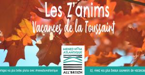 Les Z'anims