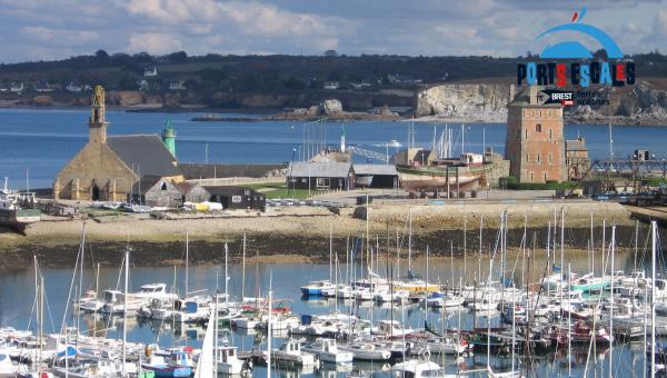 ©office de tourisme de camaret